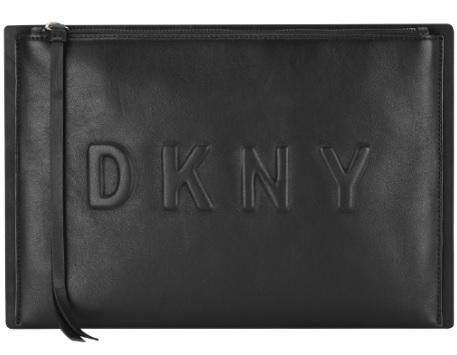r462440801_black-logo-large-clutch-pouch
