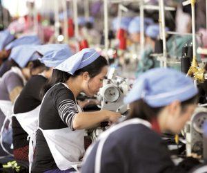 Retorik: Who's The Real Fashion Victim?- oleh Mahani Awang (Bahagian 2)