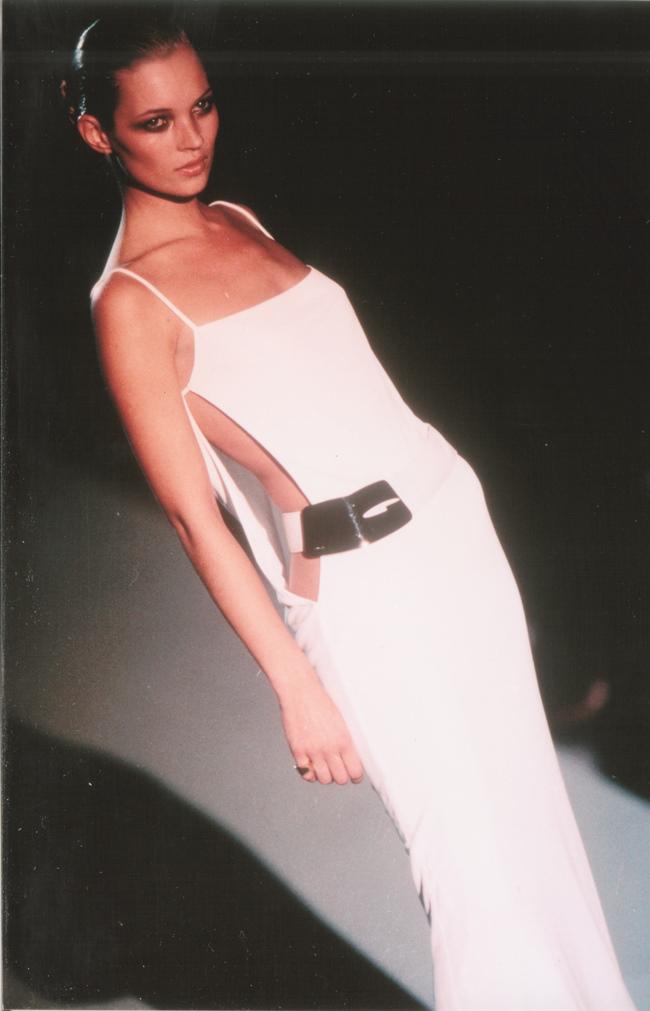 womens-fall-winter-1996-1997-1