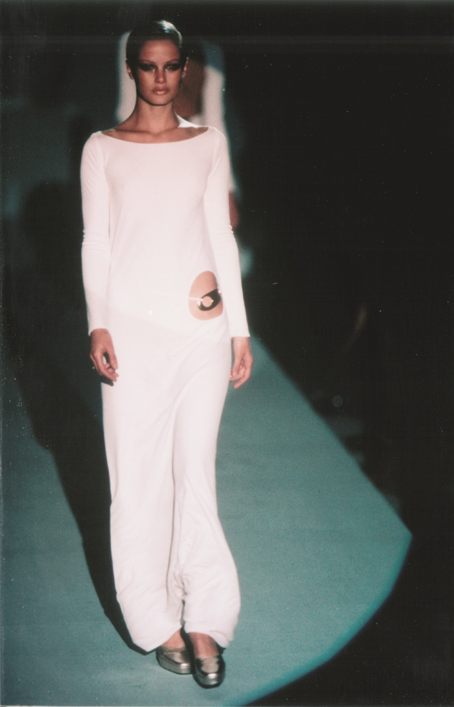 womens-fall-winter-1996-1997-3
