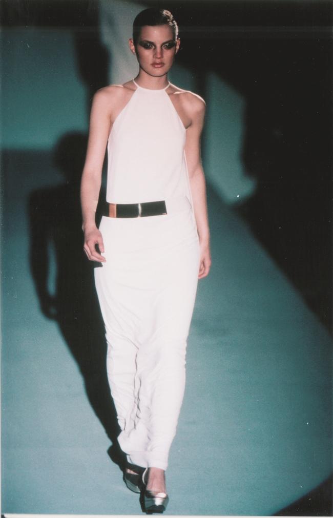 womens-fall-winter-1996-1997-4