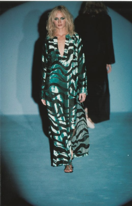 womens-spring-summer-1996-1