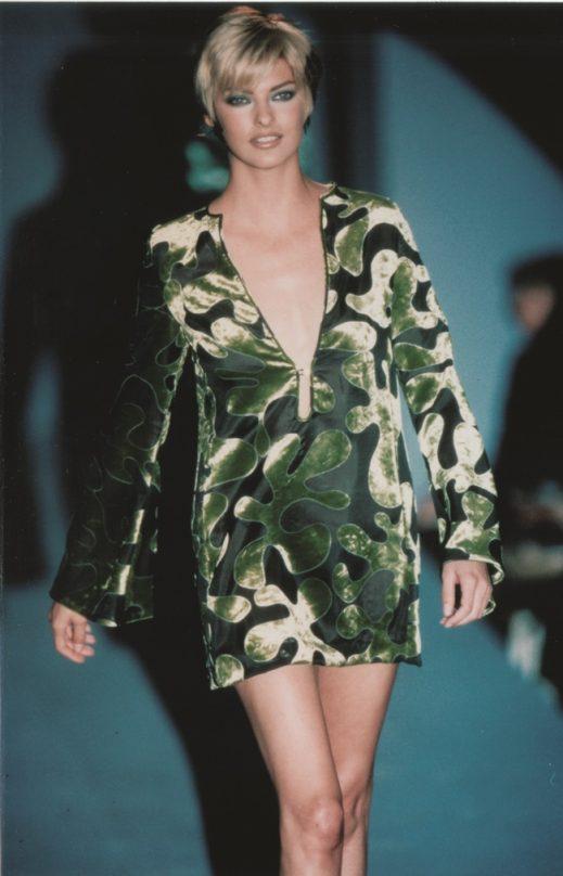 womens-spring-summer-1996-2