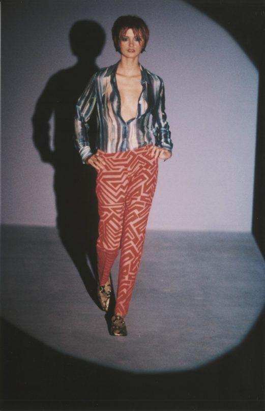 womens-spring-summer-1996-3