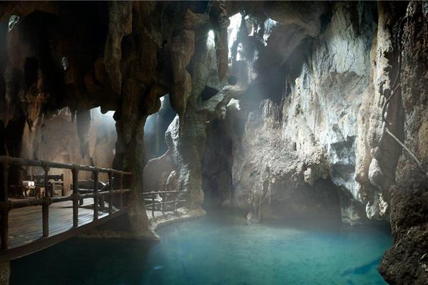 boutique-hotel-The-Banjaran-Hotsprings-Retreat-Ipoh-Hammam-22-3-2