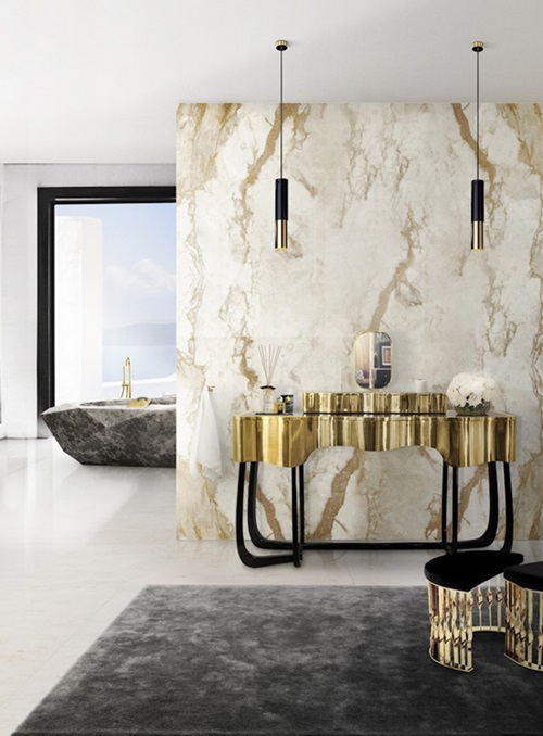 marble-bathroom-designs-to-inspire-you-1