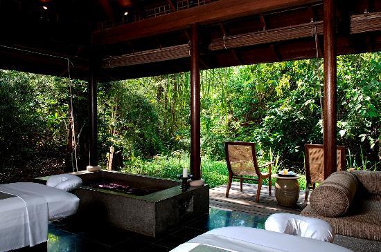 the-datai-spa-villa