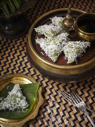 Behind the Scene – Resepi Warisan Kafe Bawang Merah