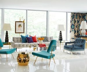 18706-the-jonathan-adler-rutledge-sofa-well-surrounded