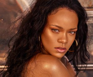 5 Perkara Anda Mungkin Tidak Tahu Tentang Rihanna
