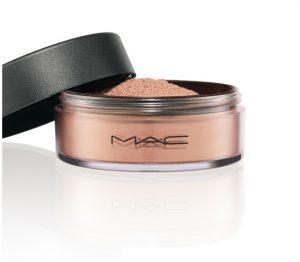 makeup411