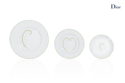 039-assiettes-muguets_compo_logo_01