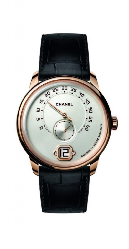 monsieur-de-chanel-watch-beige-gold-fb