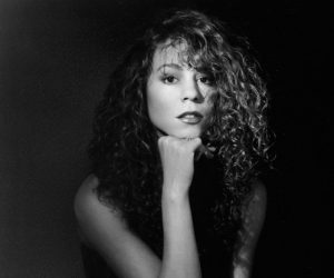 Di Sebalik Kehidupan Glamorous Mariah Carey
