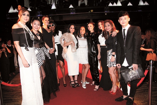 best-dressed-with-dato-seri-farah-khan
