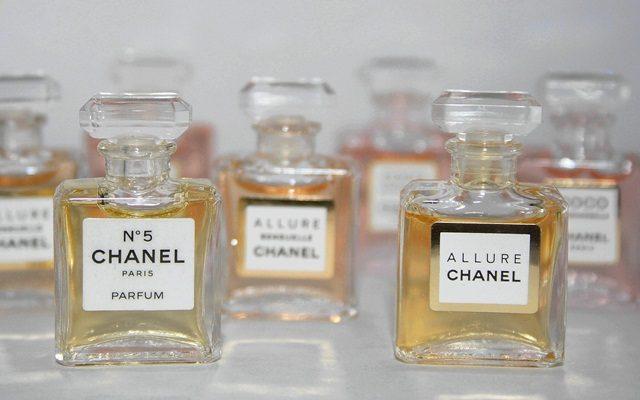 Chanel No.5 Bakal Dihentikan?