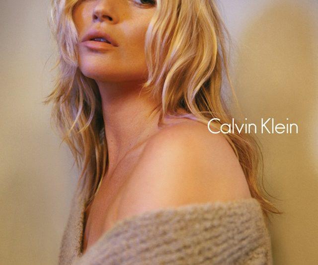 GLAM Pick: Kempen Fesyen Paling GLAM Tahun 2016