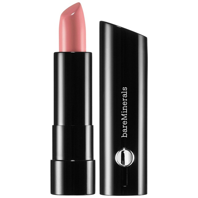 BareMinerals Marvelous Moxie Lipstick in Speak Your Mind