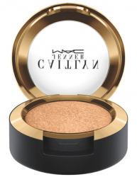 m-a-c-caitlyn-jenner-eye-shadow-in-glowing-gold