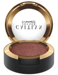 m-a-c-caitlyn-jenner-eye-shadow-in-malibu-bronze