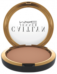 m-a-c-caitlyn-jenner-mineralize-skinfinish-in-compassion