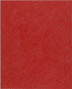 yayoi-kusama-infinity-nets-pkf162x130-3cm-acrylic-on-canvas-2015_image-courtesy-of-ota-fine-arts