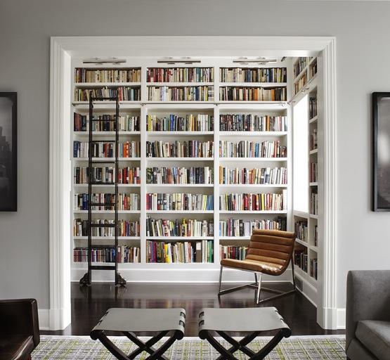 Perabot Meja Makan Dan Kerusi Sebagai Ruang Bacaan Gambar Google