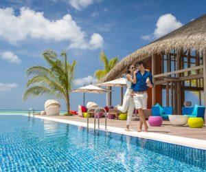 Di Mana Destinasi Percutian Pantai Paling Popular Di Kalangan Orang Malaysia?