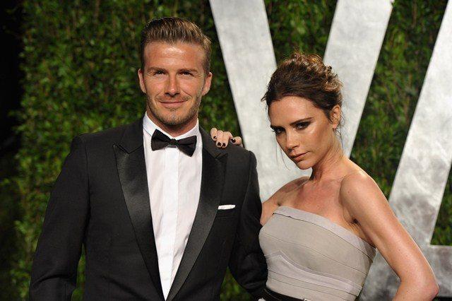 Hadiah Hari Valentine Oleh Selebriti Hollywood
