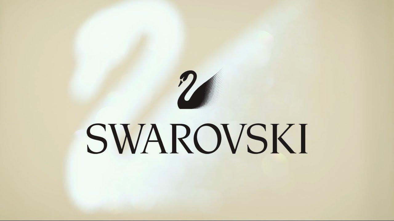 [GLAM Next Face] Top 11 Swarovski Mid Valley Store Visit