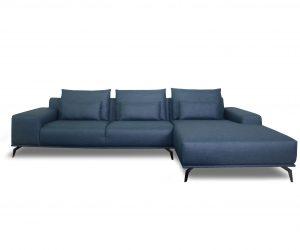 GLAM Deko Ruang – Tip Memilih Sofa