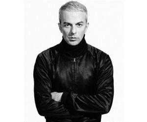 Jil Sander Mengucapkan Selamat Tinggal Kepada Pengarah Kreatif Mereka