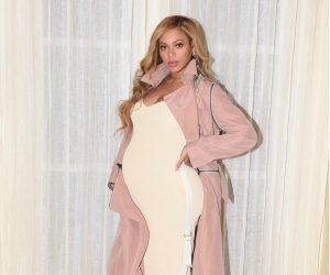 Beyoncé Mengumumkan Biasiswa Formation & Bakal Membeli Rumah $120 juta