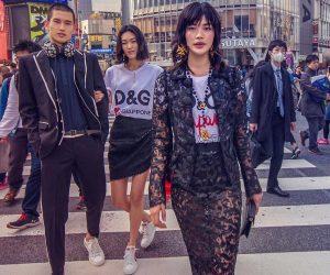 A Step Forward Untuk Diversity Dalam Dunia Fesyen?