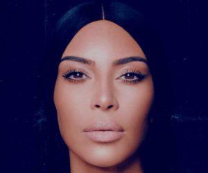 Insiden Rompakan Kim Kardashian West Di Paris Telah Mengubah Dirinya