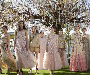 Dengan Bayaran Sebanyak $13.1 Bilion LVM Kini Memiliki Dior Sepenuhnya