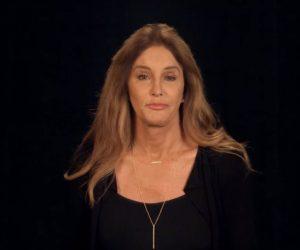 Transisi Caitlyn Jenner Tamat Dengan 'Sex Reassignment Surgery'