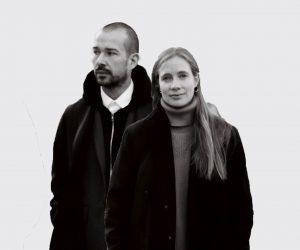 Pereka Fesyen Dior dan Supreme Dilantik Sebagai Pengarah Kreatif Baru Jil Sander