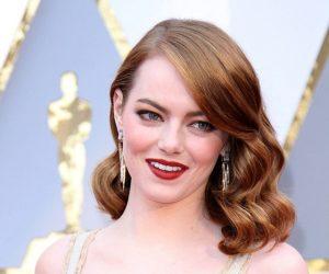 Emma Stone Berkongsi Kisah Pertarungannya Bersama Anxiety