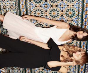 Online Store H&M Kini Berada Di Malaysia