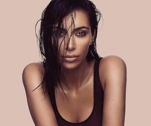 KKW Beauty Bakal Tandingi Empayar Kylie?