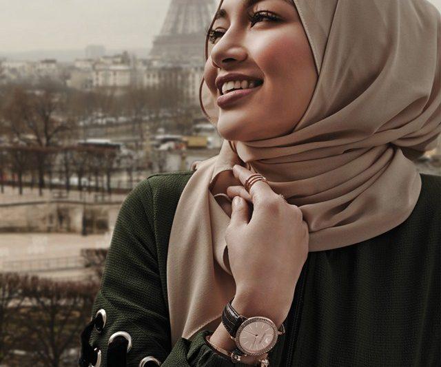 Protected: Lebaran Neelofa di Kota Paris Bersama Swarovski