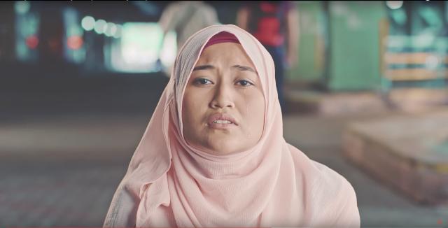 GLAM Raya: Iklan Raya Tempatan 2017