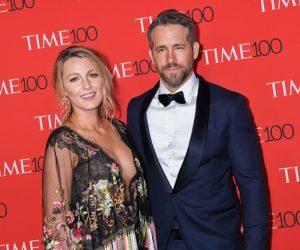 Bagaimana Pasangan Kegemaran Hollywood Anda Bertemu?