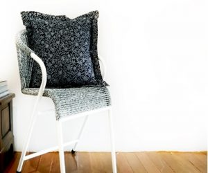 GLAM Deko Promosi – Menangi Kusyen Batik Tajaan KitaKita