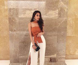 Millennial It-Girl: Ofiellia Iskandar