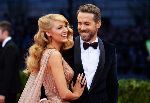 7 Pasangan Hollywood Jatuh Cinta di Lokasi Penggambaran