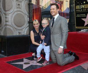 Chris Pratt & Anna Faris Berpisah Selepas 8 Tahun!