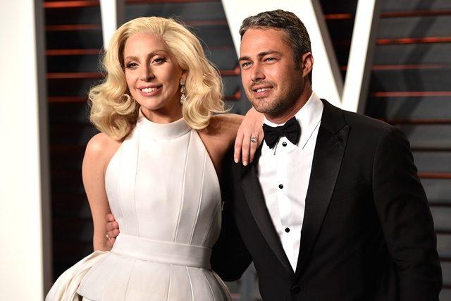 Sebab Sebenar Lady Gaga Putus Hubungan Dengan Tunangnya
