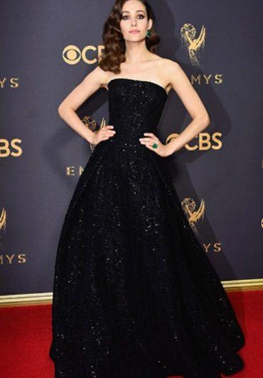 Bintang Hollywood di Emmy Awards 2017